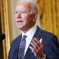 Biden appoints two more Indian Americans to key administration position