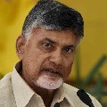 AP govt is increasing house taxes from April 1 says Chandrababu