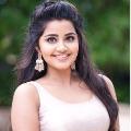 Anupama Parameswaran mother responds on her marriage with Cricketer Bumrah