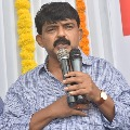 AP Minister Perni Nani slams TDP Chief Chandrababu