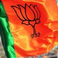 BJP announces first list of candidates for West Bengal assembly elections