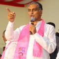 Harish Rao attends graduates get together meet