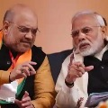 Modi in West Bengal and Amit shah in Kerala and Tamilnadu