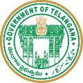Telangana government issues special causal leave for women employees on womens day