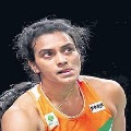 Carolina Marin Defeats PV Sindhu One More Time
