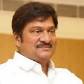 Rajendra Prasad reveals he was cheated by kines