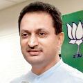 Anant Kumar Hegde to quit politics