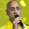 Who will protect women asks Galla Jayadev