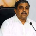 Sajjala says there is no leader like Chandrababu in the world