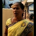 TDP woman worker said what exactly happened in Vijayanagaram campaign