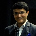 WTC final between India and New Zealand will be held in Southampton as per Ganguly saying