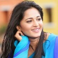 Anushka gives nod for a love story