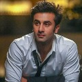 Bollywood hero Ranbir Kapoor tested corona positive