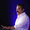 Kamal Haasan led MNM to release first list of candidates on tomorrow