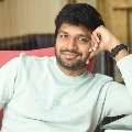 Anil Ravipudi on his future projects