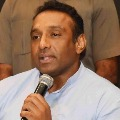 We are ready to resign to protect Vizag steel plant says Mekapati Goutham Reddy