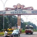 Will shutdown steel plant if no one comes to buy it says Anurag Thakur