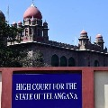 Khammam district collector apologizes to High Court
