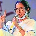 west bengal CM mamata banerjee declares assets