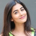 Pooja Hegde joins Circus shoot