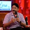 Dayanidhi Maran terms Kamal Haasan party