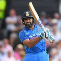 Team India wants to play Rohit Sharma in second match against England