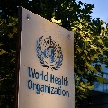 WHO issues emergency usage approval for Johnson and Johnson single dose corona vaccine