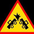 6 dead in an accident in krishna dist