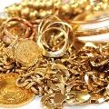 Big gold hunt in Tamil Nadu 234 kg of gold seized