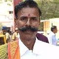 padmarajan files nomination 215th time