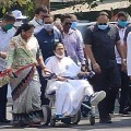 Mamata Banarjee says wounded tiger becomes very dangerous