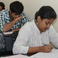 JEE Main second phase exams