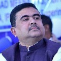 Suvendu Adhikari raises objection on Mamata Banerjees nomination
