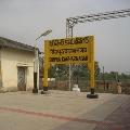 Secunderbad Sirpur Kagaznagar Rail available from April 1st