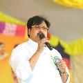 Varla Ramaiah responds to CID notices issue