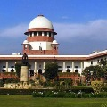 Supreme Court orders in project expats issue favor to Telangana govt