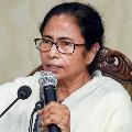 Mamata Banerjee fires on BJP