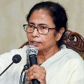 Election Commissions Responce To Mamata Banerjees Allegations