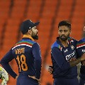 India defeat England by 8 runs