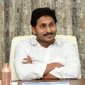 CM Jagan preview meeting on Tirupati By Polls