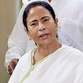Mamata compares her bjp top brass as Duryodhans and Dussashans
