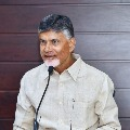 AP High Court gives stay on CID case against Chandrababu