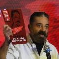 Kamal Haasan releases MNM manifesto