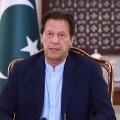 Pakistan PM Imran Khan tests positive for Corona