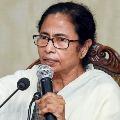 Modi has damaged Indias economy says Mamata Banerjee