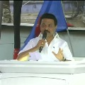 Stalin gears up election campaign in Tamilnadu