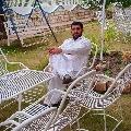 Hindu journalist killed in Pakistan
