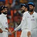 India vs England 2021 Test series registers highest viewership in 5 years
