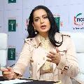 Kangan Ranaut latest comments on Maha govt
