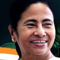 Mamata describes herself as a donkey for not knowing Suvendu Adhikaris originality